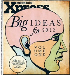 010412cover