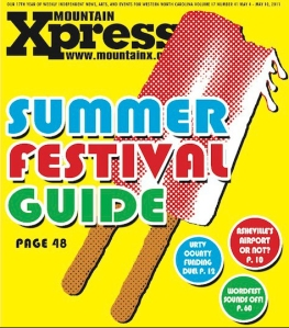 mtnx cover