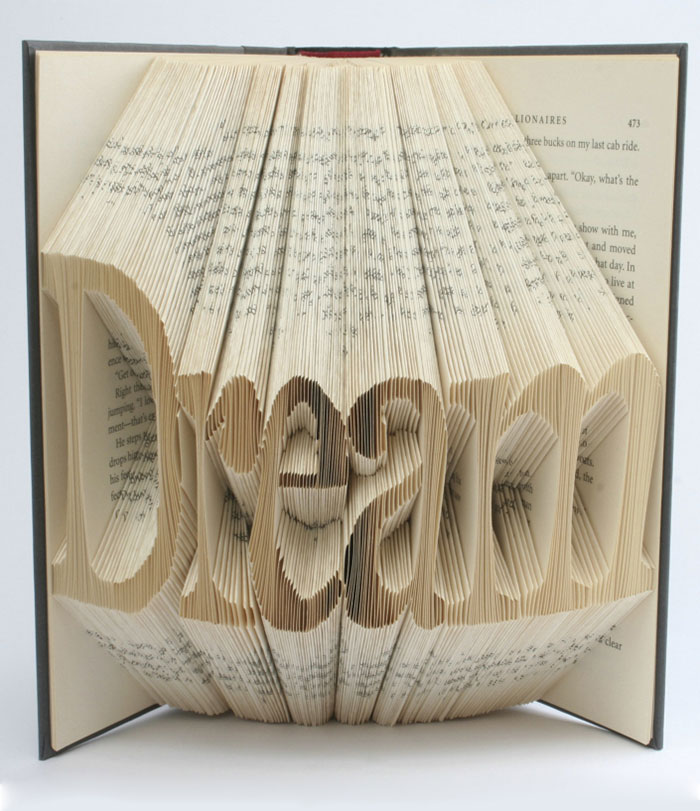 book_of_art_4