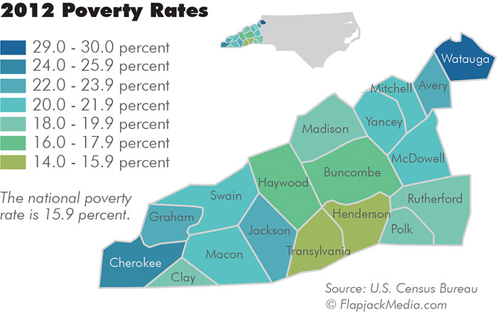 WEB-02-poverty-map