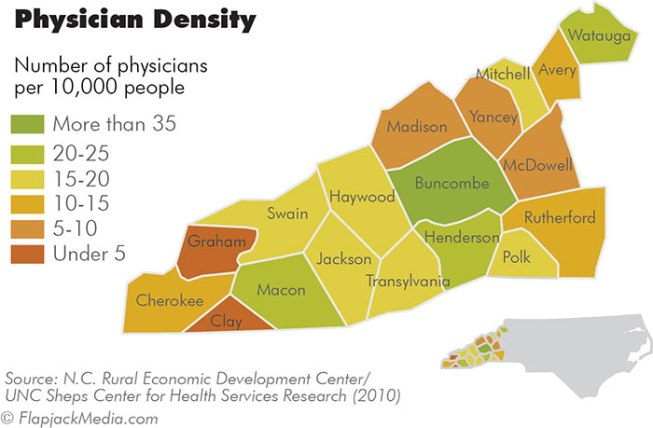WEB-09-physician-density-map