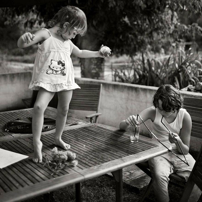 la-famille-children-family-photography-alain-laboile-11