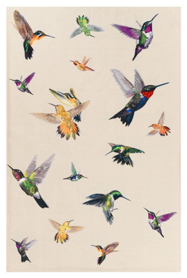 Decon-The-Rug-Company-McQueen-Hummingbird-1