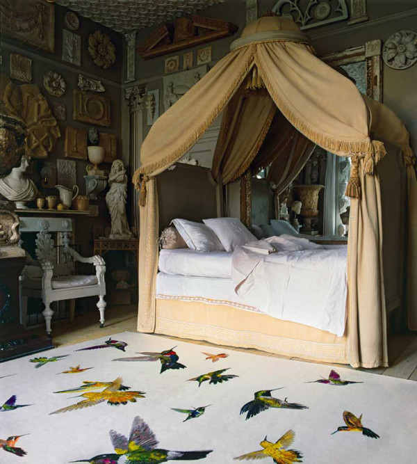 Decon-The-Rug-Company-McQueen-Hummingbird-12-600x667