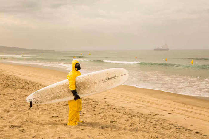 HAZMAT-SURFING-looking-down-beach-3431-2