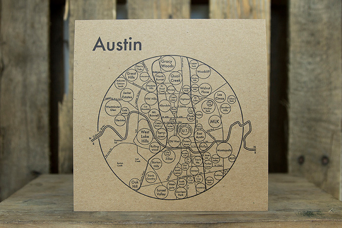 map_austin_black_chip