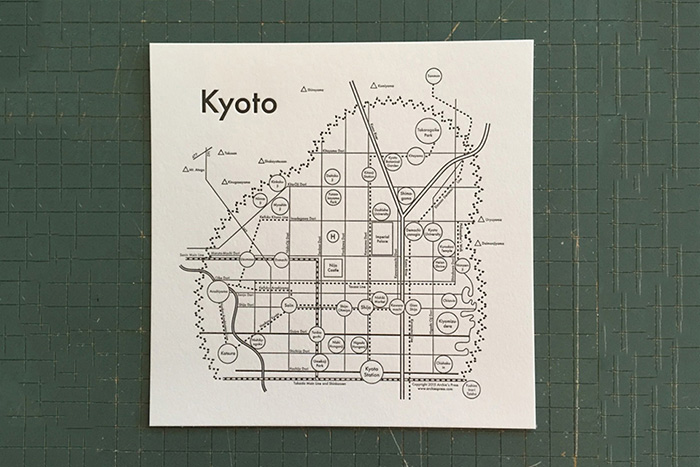map_kyoto