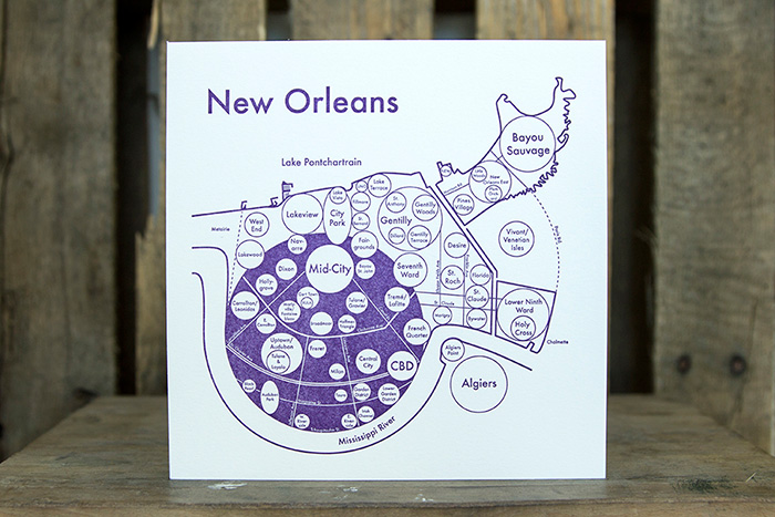 map_neworleans_color