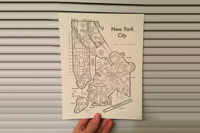 map_nyc