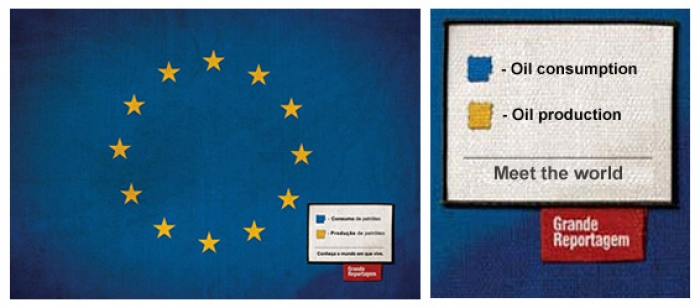 europeunion