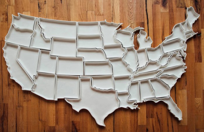 Fifty-United-Plates-Map-Set-Corbe-2