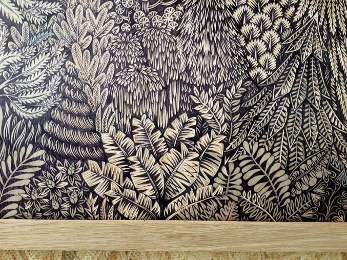 Wood-carved-Landscape-5-677x507